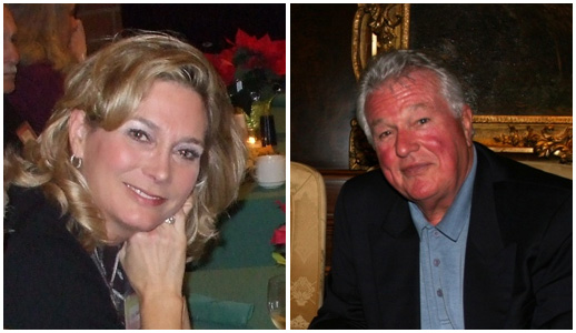 Maurice Reece and Jan L. B. Reece - Marian Estates, Marion County, Oregon