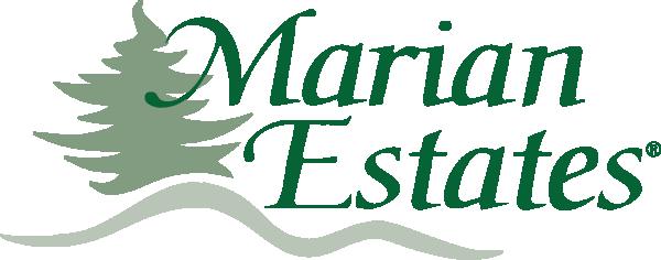 Marian Estates Senior Living - Sublimity, OR